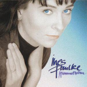Ines Paulke