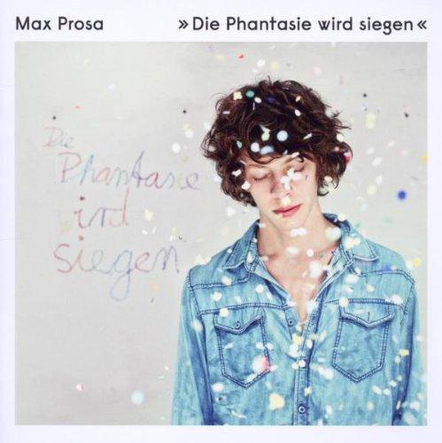 Max Prosa