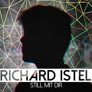 Richard Istel