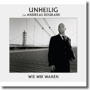 Unheilig feat. Andreas Bourani