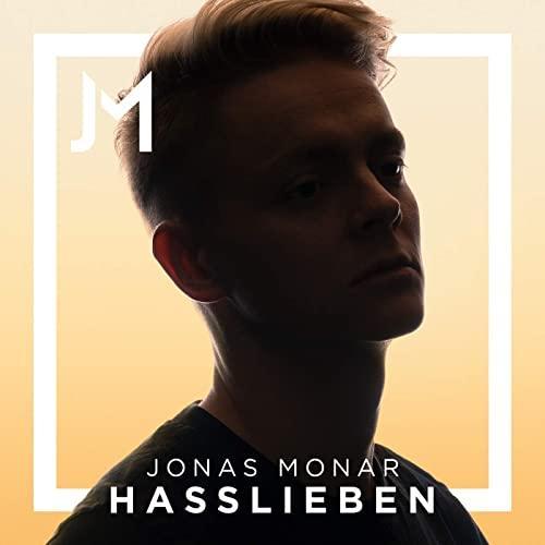 Jonas Monar, Hasslieben