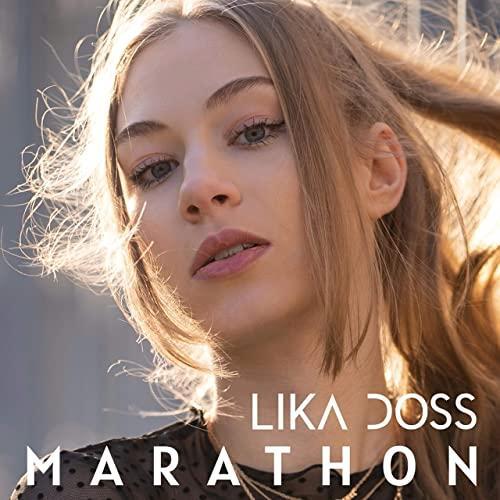 Lika Doss, Marathon