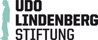 Udo Lindenberg Stiftung
