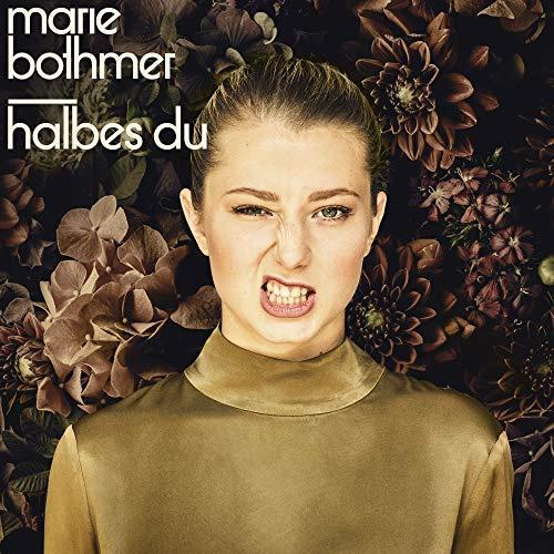 Marie Bothmer: Halbes Du