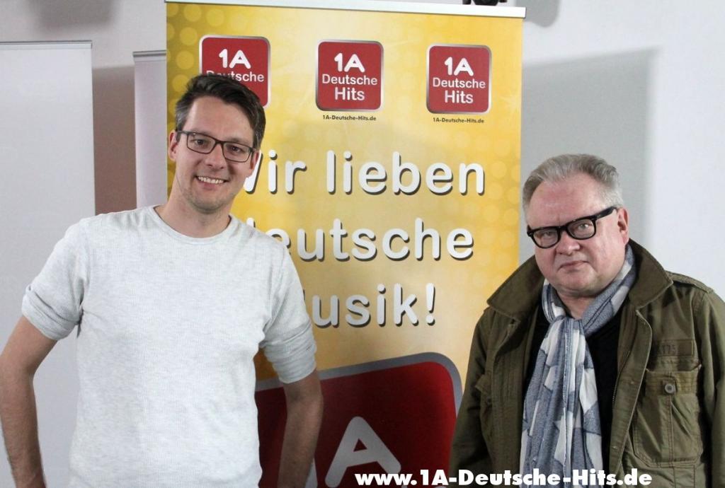 <p>Foto: Arnulf Wenning</p>