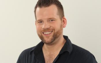 Andreas Godehardt