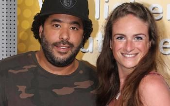 Adel Tawil, Stephie Reich